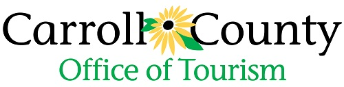 Carroll County Tourism