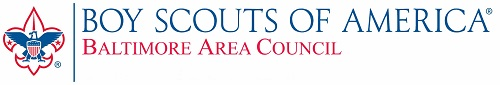Carroll County Boy Scouts of America