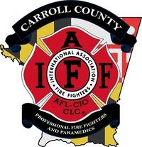 Carroll County Professional Fire Fighters & Paramedics