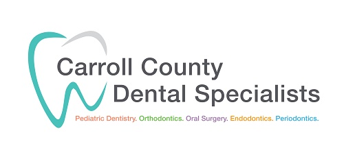 Carroll County Dental Specialist
