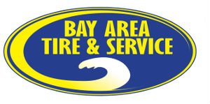 Bay Area Tire & Service