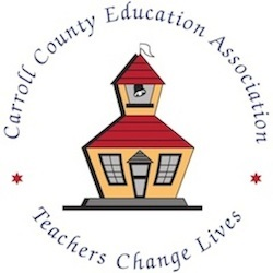 Carroll County Education Association