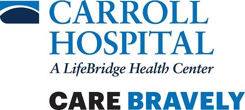 Carroll Hospital a LifeBridge Health Ctr
