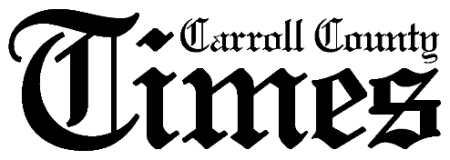 Carroll County Times