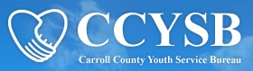 Carroll County Youth Service Bureau