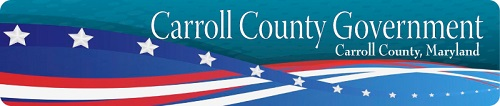 Carroll County Government