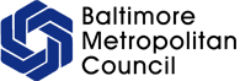 Carroll County RideShare/Baltimore Metropolitan Council