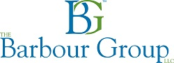 The Barbour Group, LLC
